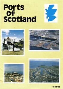 cover-1985-86-web