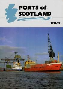 cover-1991-92-web