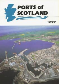 cover-1993-94-web