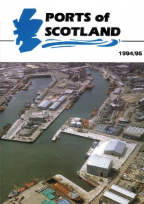cover-1994-95-web
