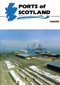 cover-1995-96-web