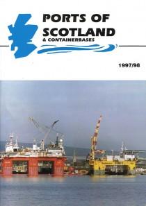 cover-1997-98-web