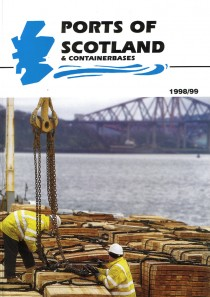 cover-1998-99-web