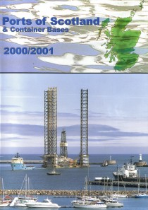 cover-2000-01-web