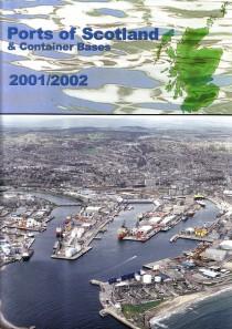 cover-2001-02-web