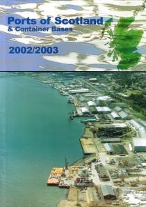 cover-2002-03-web