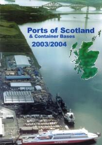 cover-2003-04-web