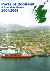 cover-2004-05-web