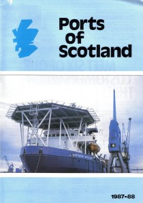 cover-1987-89-web