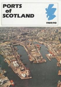 cover-1989-90-web