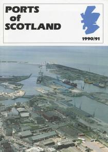 cover-1990-91-web
