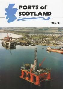 cover-1992-93-web