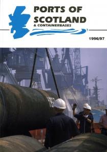 cover-1996-97-web