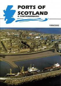 cover-1999-00-web