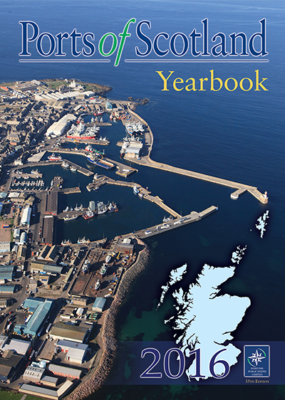 View a sample of this year's publication